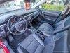 Toyota Corolla S * MAGS AILERON FOGS 2015 - 20