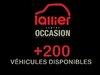 2013 Toyota Prius v HYBRIDE * DÉMARREUR A DISTANCE - 26