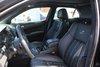 Chrysler 300 300S 2016
