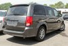 2015 Dodge Grand Caravan SXT PREMIUM PLUS