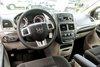 2015 Dodge Grand Caravan SXT STOW 'N GO V6 A/C