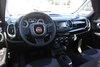 2016 Fiat 500L URBANA TREKKING NAV CAM A/C