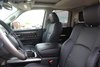 2016 Ram 1500 SPORT QUAD CAB V8 4x4 NAV CAMERA TOIT