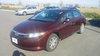 2012 Honda Civic KEY LESS ENTRY,CRUISE CONTROL,POWER WINDOWS DOORS