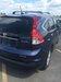Honda CR-V TOURING LOADED 2014
