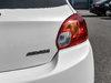 2015 Mitsubishi Mirage SE, HEATED SEATS, BLUETOOTH, PWR GROUP