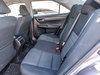 2016 Toyota Camry LE: BLUETOOTH, USB, BACKUP CAM