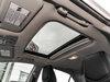 2015 Toyota Corolla S: LEATHER, SUNROOF, NAVIGATION
