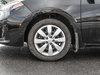 2016 Toyota Corolla S: HEATED SEATS, BACK UP CAM, BLUETOOTH