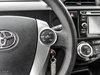2016 Toyota Prius C Auto Climate Control, Hybrid Drive