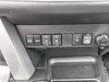 Toyota RAV4 XLE: POWER SUNROOF, DUAL ZONE CLIMATE 2016