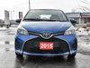 Toyota Yaris LE: POWER GROUP, USB, AUTO 2015