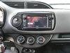 2015 Toyota Yaris LE: POWER GROUP, USB, AC