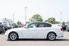 BMW 3 Series 328XI COMME NEUF 2011