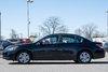 Honda Accord SE AUTO TRES BAS KM MAGS CRUISE 2011