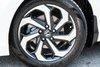 Honda Accord EX-L AUTO CUIR TOIT 2016