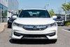 2016 Honda Accord Sport AUTO TOIT MAGS