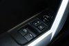 2014 Honda Civic Coupe EX-L w/NAVI BAS KM