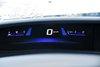 Honda Civic EX AUTO TOIT MAGS 2015