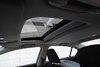 Honda Civic DEAL PENDING EX AUTO TOIT BAS KM 2015