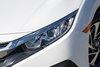 2018 Honda Civic EX COMME NEUF 9000KMS