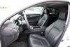 Honda Civic Touring COMME NEUF NAVI 2018