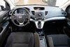 Honda CR-V EX AWD -- TOIT - MAGS - CAM RECUL -- 2014