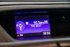 2015 Honda CR-V EX-L - AWD