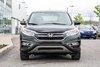 2016 Honda CR-V SE AWD TRES BAS KM