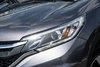 Honda CR-V Touring TRÈS BAS KM 2016