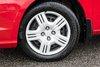 Honda Fit LX AUTO BLUETOOTH 2014