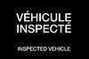 Hyundai Sonata GL AUTO; A/C SIEGES CHAUFFANT BLUETOOTH 2011