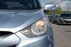 2011 Hyundai Tucson GLS AUTO AWD