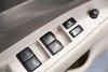 Infiniti G37X BACK UP CAMERA/LEATHER/AWD 2010