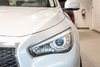 Infiniti Q50 Navigation/Backup Camera/Heated steering wheel**** 2015