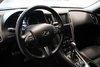 2016 Infiniti Q50 3.0t SPORT TECH -- CUIR - TOIT - GPS --******