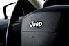 2009 Jeep Patriot NORTH