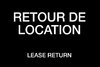 Lexus RX 350 CERTIFIÉ LEXUS, COMME NEUF! 2016
