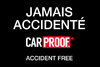 Mazda CX-3 GT AWD; CUIR TOIT GPS AUDIO 2016
