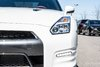 Nissan GT-R Black Edition Comme Neuf 2016