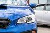 Subaru WRX AUTO 2018