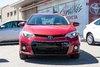 2015 Toyota Corolla *****S UPGRADE