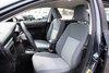 2016 Toyota Corolla CE PKG