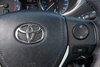 2016 Toyota Corolla SPORT UPGRADE