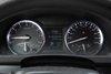 Toyota Highlander LE AWD BAS KM!!!!! 2015