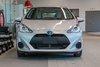 Toyota Prius C BASE 2015