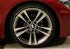 2012 BMW 328i Sport line Edition Automatic
