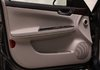 2013 Chevrolet Impala LT Sedan V6