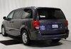 2017 Dodge Grand Caravan Crew 7 Passenger