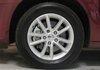2018 Dodge Grand Caravan SXT Premium Plus w. Navigation DVD & Leather
